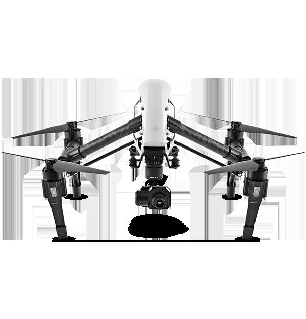 Aerial First Responder Advanced Kit